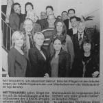 Butzbacher Zeitung vom 17.01.2014