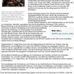 Gießener Zeitung online vom 25.03.2014