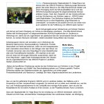 Gießener Zeitung online vom 24.04.2013