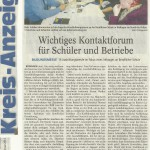 Kreis-Anzeiger vom 14.02.2014