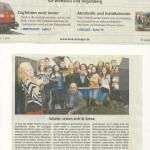 Kreis-Anzeiger vom 25.06.2013