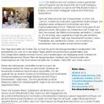 Gießener Zeitung online vom 01.04.2014