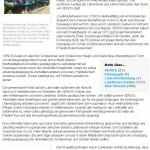 Gießener Zeitung online vom 11.10.2013