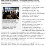 Giessener Allgemeine online vom 05.04.2014