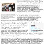 Giessener Zeitung online vom 31-07-2014