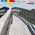 HLZ-3-2013_Seite_01