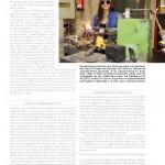 HLZ-3-2013_Seite_09