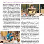 HLZ-3-2013_Seite_13
