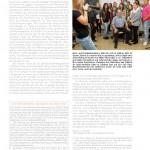 HLZ-3-2013_Seite_15
