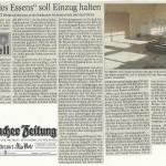 Butzbacher Zeitung vom 14.01.2014