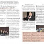 Insider 4-2012 Seiten 14-15