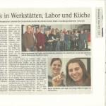 Kreis-Azneiger vom 9.01.2014