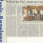 Kreis-Anzeiger 24. August 2012