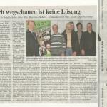 Kreis-Anzeiger vom 10. November 2012