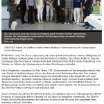 Kreisanzeiger online vom 29.07.2014