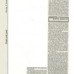 Seite 2: Butzbacher Zeitung 8.12.2014
