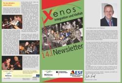 Newsletter14-final_Seite_1