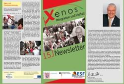 Newsletter15-web_Seite_1
