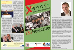 Newsletter18-web_Seite_1