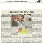 Sonntag Morgenmagazin vom 23.02.2014