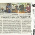 Kreis-Anzeiger vom 29.06.2013