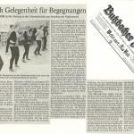Butzbacher Zeitung vom 16.11.2013