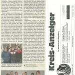 Kreis-Anzeiger vom 18.02.2014