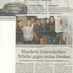 Kreis-Anzeiger vom 18.09.2013