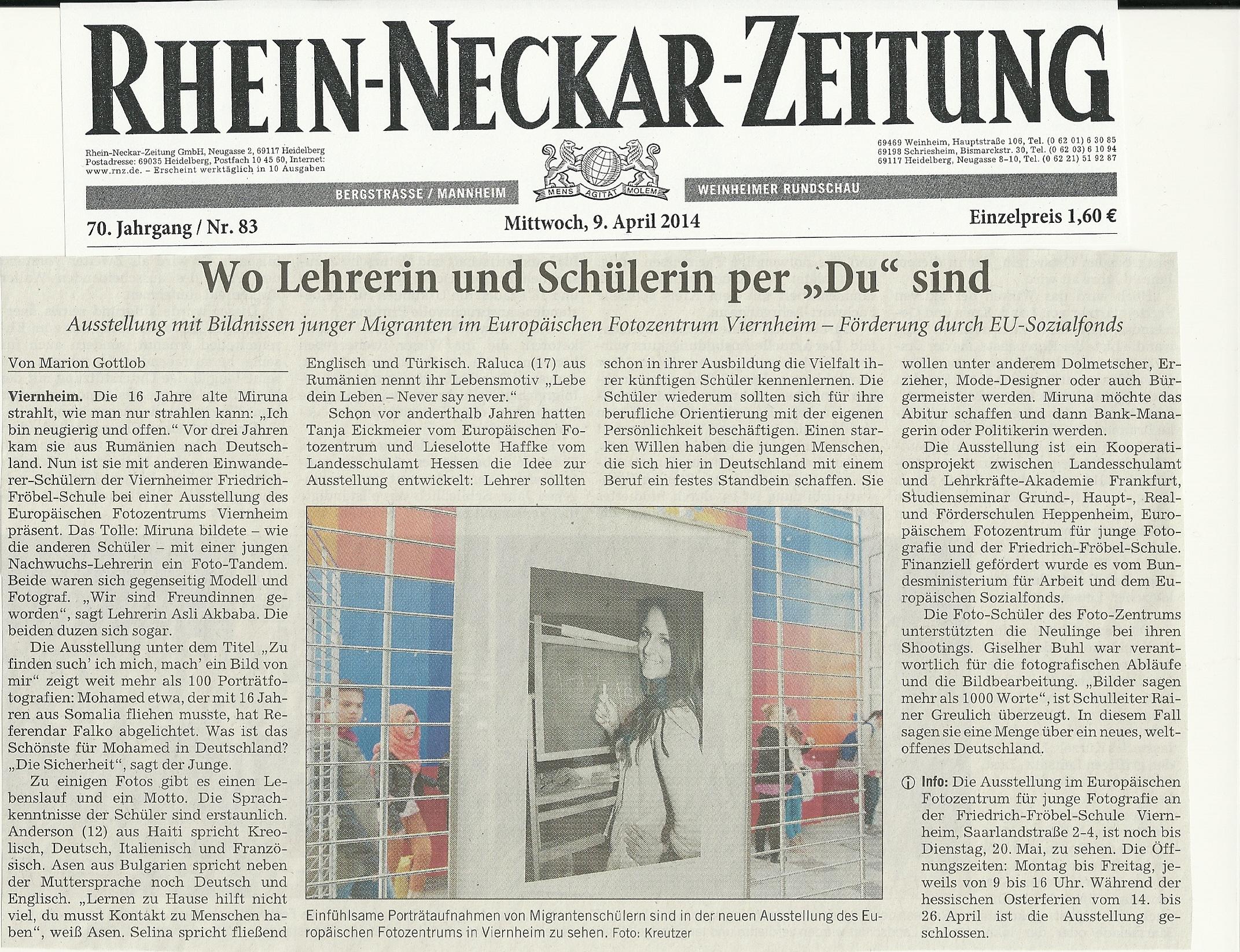 Fantastisch Zeitung Titelseite Vorlage Galerie - Entry Level Resume ...