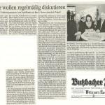 Butzbacher Zeitung vom 5.06.2014