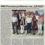 Mittelhessische Anzeigen Zeitung vom 23.06.2014