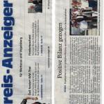 Kreis-Anzeiger vom 5.6.2014