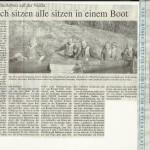 Wetterauer Wochen-Bote vom 31. Oktober 2012