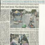 Wetterauer Wochen-Bote vom 26. September 2012