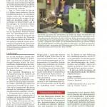 HLZ 7-8-2014 Seite 2