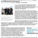 www.giessener-zeitung.de vom 11. Oktober 2012