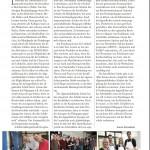 BerufsschulINSIDER 1/2014