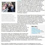 Giessener Zeitung online vom 18.07.2013