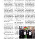 Insider Seite 10 01-2013