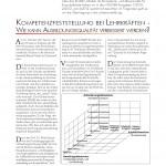 Insider Seite 26 01-2013