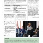 Insider Seite 27 01-2013