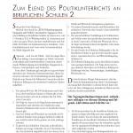 Insider Seite 08 01-2013