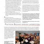 Insider Seite 09 01-2013