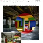insider-02-2013 Deckblatt