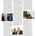 insider-02-2013 Seite 28