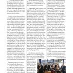 insider-02-2014 Seite 9