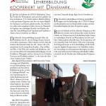 Insider 4-2012 Seite 9