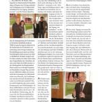 Berufsschul-Insider 2012