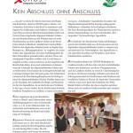 Insider Ausgabe 2 Sommer 2012