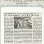 Wetterauer Wochen-Bote 27. Juni 2012